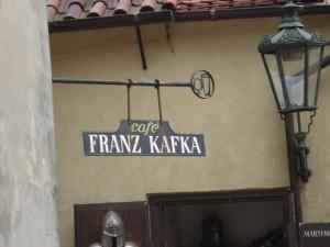 cafeneaua kafka 1