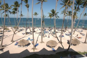 sejur punta cana in republica dominicana
