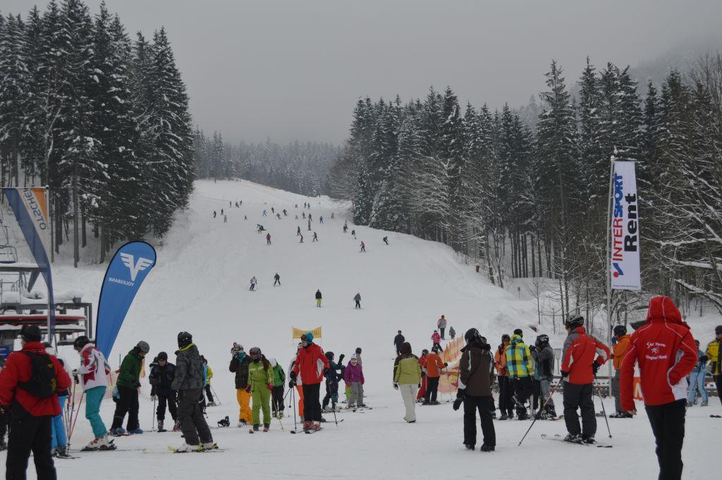 austria ski 4