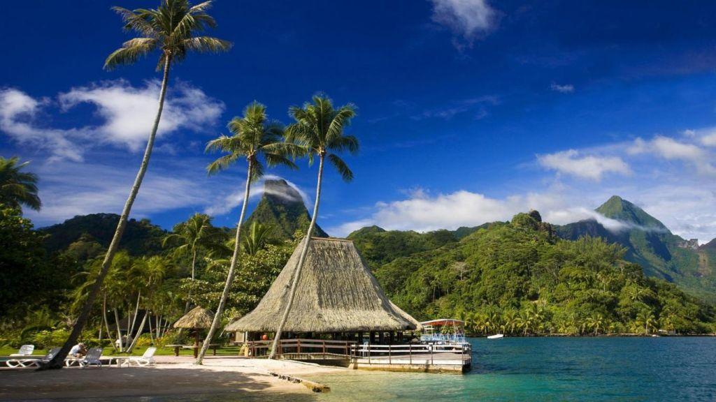destinatii exotice- mauritius