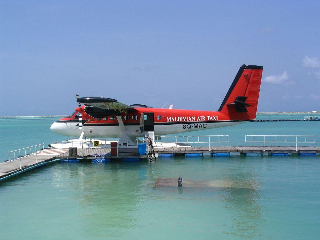 maldive 5