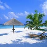 Cele mai frumoase destinatii exotice