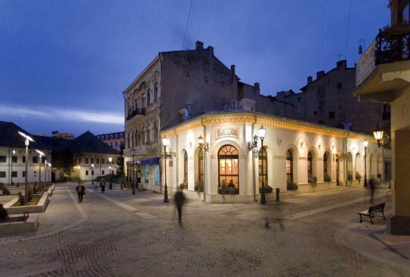 cafeneaua veche 3