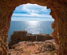 Cele mai frumoase plaje Algarve