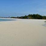 Despre Maldive, cu dragoste