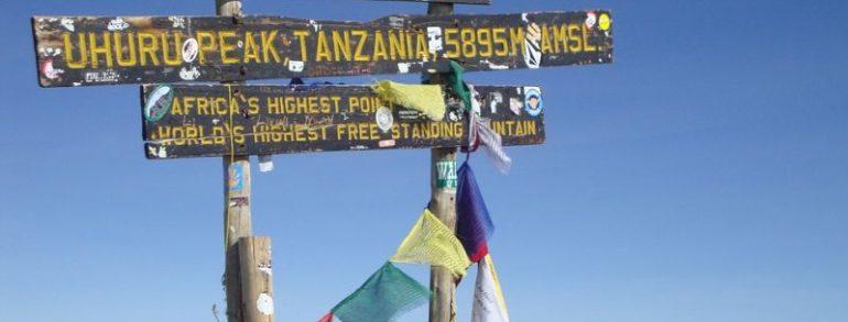 Zapezile de pe kilimanjaro online dating