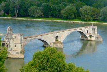 Franta- cel mai frumos poem de dragoste