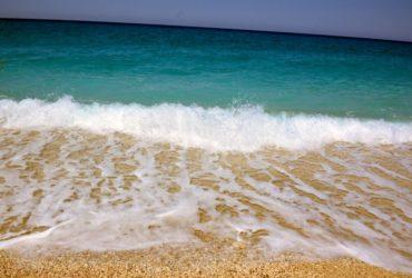 Lefkada-bijuteria din Marea Ionica