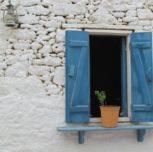 Grecia- secretul longevitatii