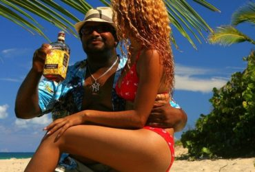 Bachata- erotismul dansului dominican