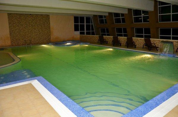 afrodita-piscina