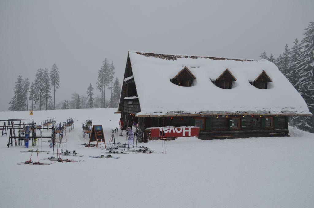 austria ski 5