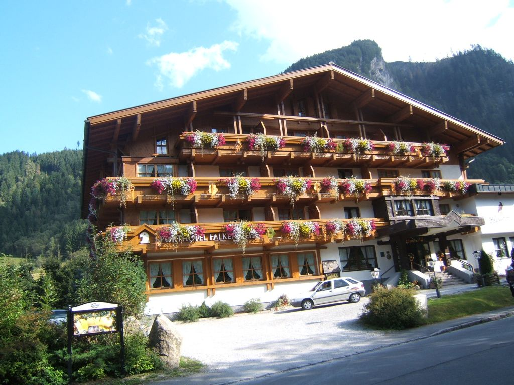 zell am see 4