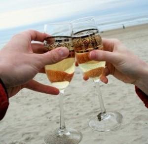 New-Years-Beach