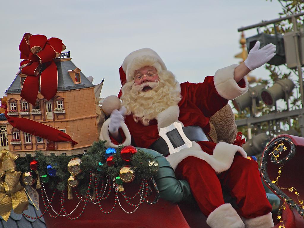 Santa-Claus1