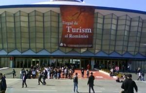 Targul-de-turism-al-Romaniei-400x254