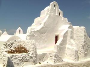 grecia-insule