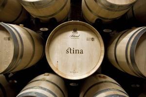 vinuri croatia 3