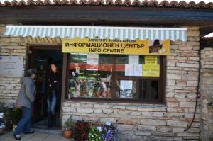 casa bilete bulgaria