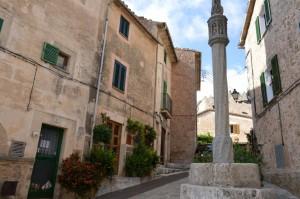 Atractii in Mallorca