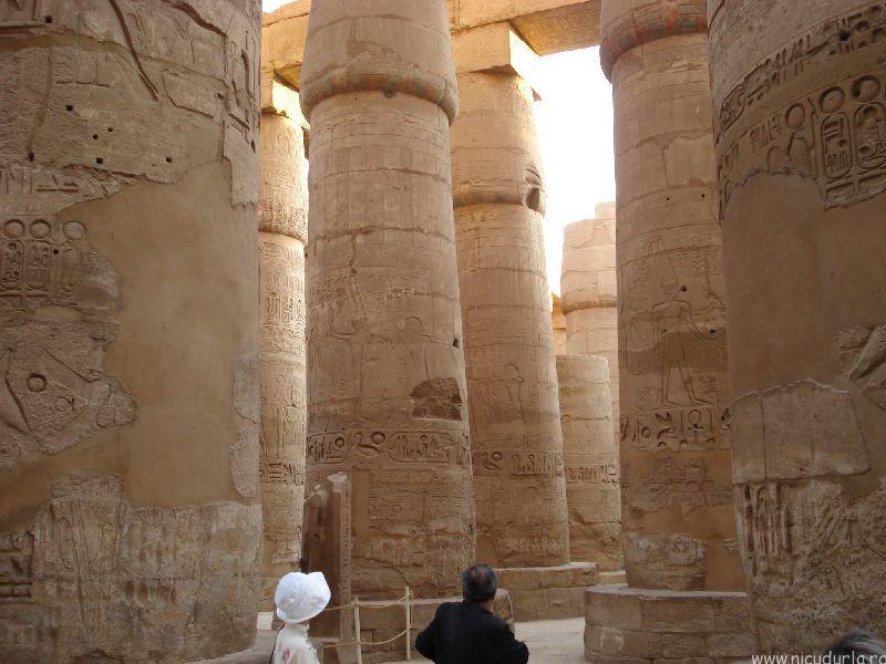 revelion egipt 2015