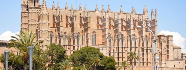 Primele  oferte last minute Mallorca