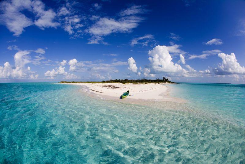 bahams 3