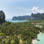 Thailanda, cea mai dorita destinatie de vacanta