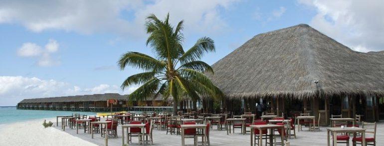 Nevoia de Maldive