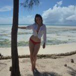 Cele mai frumoase insule din Oceanul Indian (II)